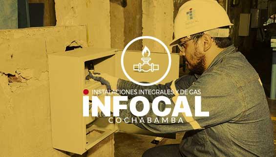 instalaciones industriales y de gas_1