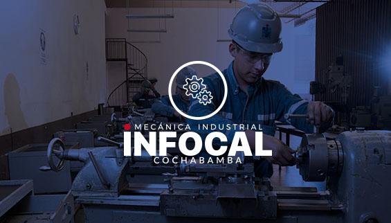 mecanica industrial_1