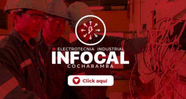 electrotecnia_click