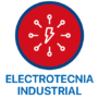 icono-electrotecnia