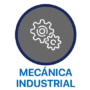 icono-industrial