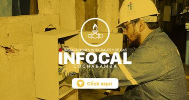 instalaciones industriales y de gas _click