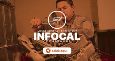 mecanica-automotriz_click