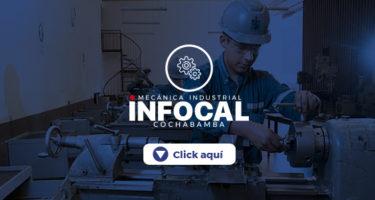 mecanica industrial_click