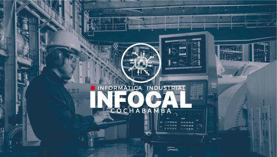 informatica-industrial-1