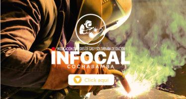 instalacion-redes-gas-soldadura-de-ductos-click