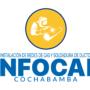 logotipo-i-gas