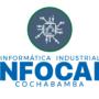 logotipo-informatica