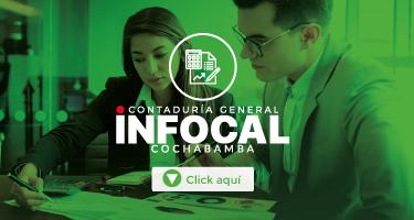 contaduria-general-click